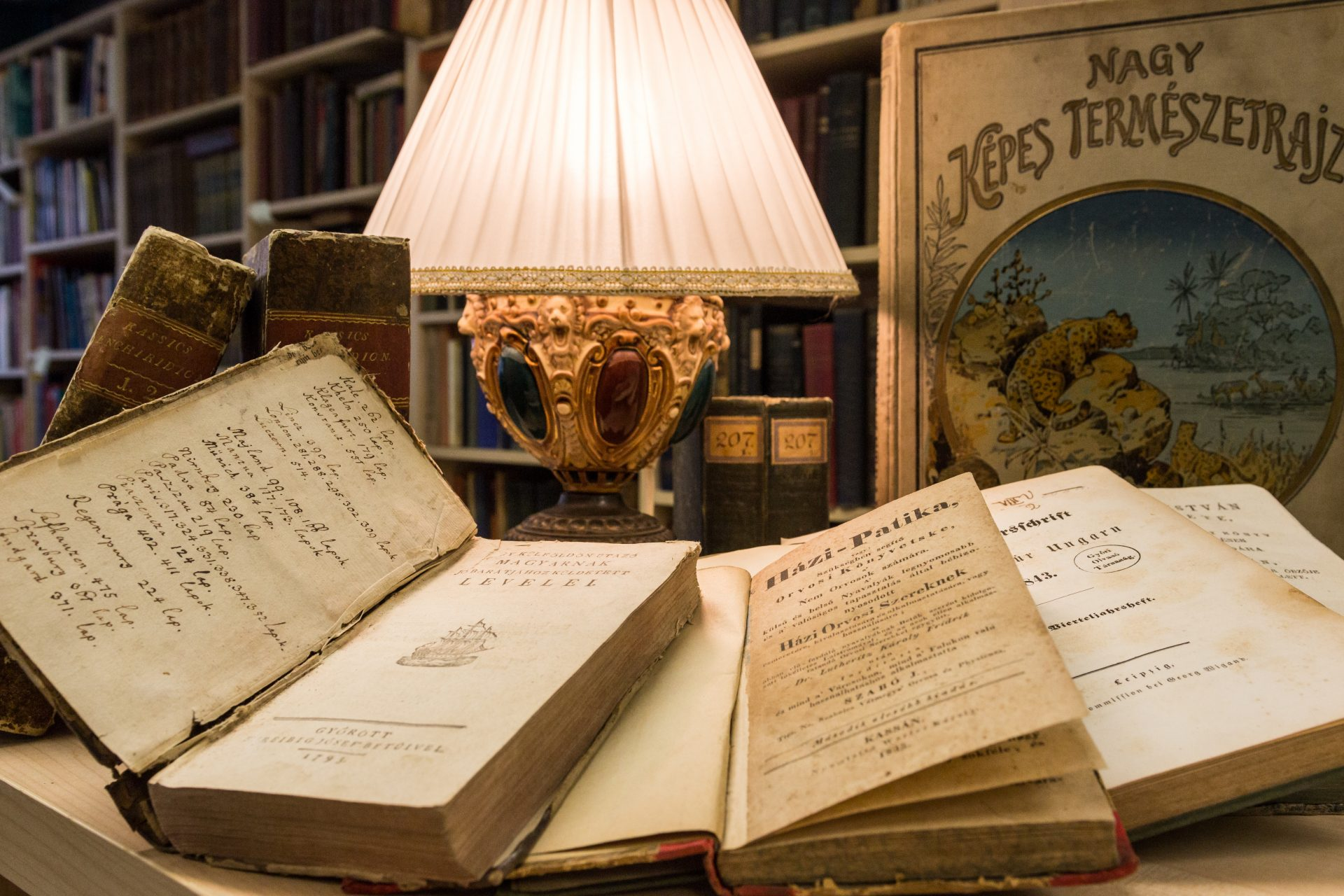 Antikvár könyv, antikvár könyvfelvásárlás, antik könyv