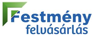 logo_festmenyfelvasarlas
